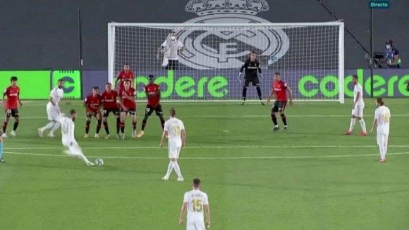Fitore për Interin e Real Madridin
