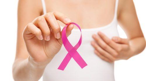 Habisin mjekët, kjo është simptoma e parë agresive e kancerit të gjirit për të cilën nuk keni dëgjuar kurrë